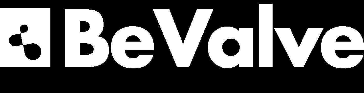 Bevalve